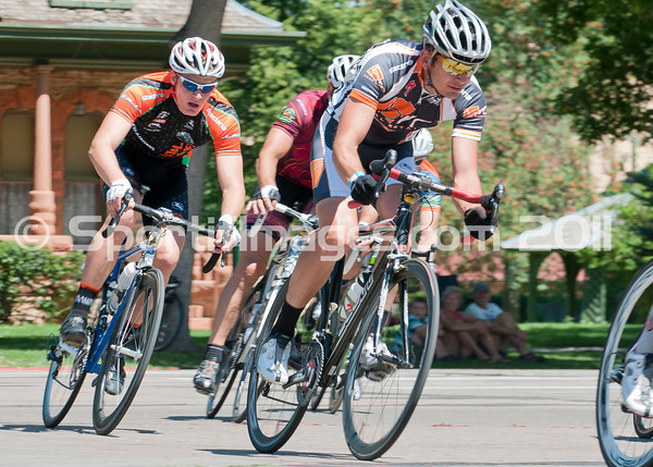 FORT_COLLINS_CYCLING_FESTIVAL-8130