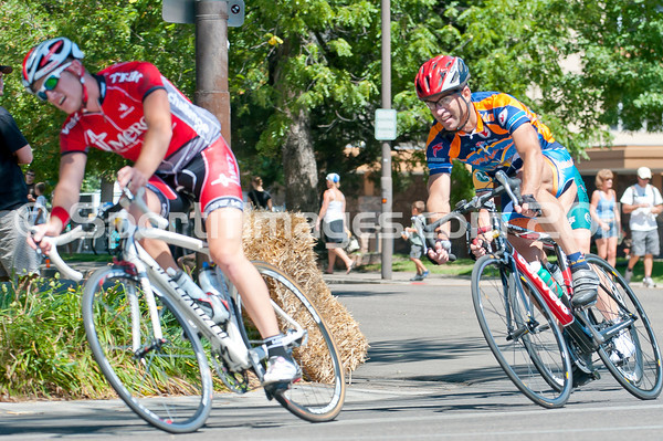 FORT_COLLINS_CYCLING_FESTIVAL-8280