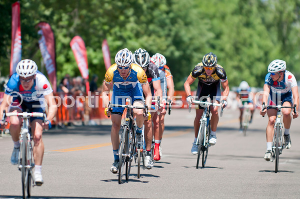 FORT_COLLINS_CYCLING_FESTIVAL-8224