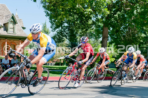 FORT_COLLINS_CYCLING_FESTIVAL-8028