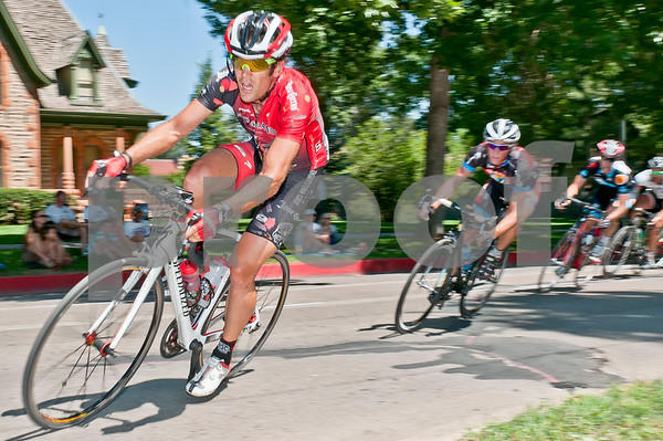 FORT_COLLINS_CYCLING_FESTIVAL-8057