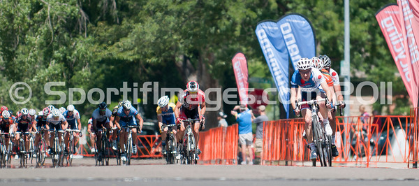 FORT_COLLINS_CYCLING_FESTIVAL-8140