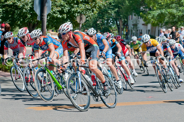 FORT_COLLINS_CYCLING_FESTIVAL-8332
