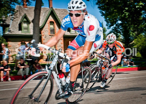 FORT_COLLINS_CYCLING_FESTIVAL-8060