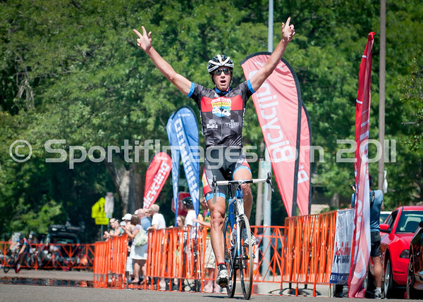 FORT_COLLINS_CYCLING_FESTIVAL-8444