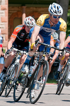FORT_COLLINS_CYCLING_FESTIVAL-8096