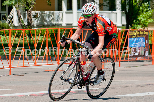 FORT_COLLINS_CYCLING_FESTIVAL-8074