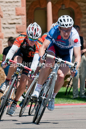 FORT_COLLINS_CYCLING_FESTIVAL-8091
