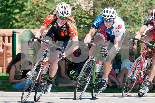 FORT_COLLINS_CYCLING_FESTIVAL-8083