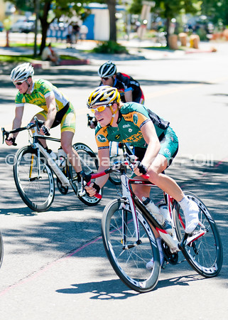 FORT_COLLINS_CYCLING_FESTIVAL-8363