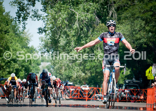 FORT_COLLINS_CYCLING_FESTIVAL-8439