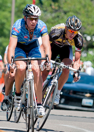 FORT_COLLINS_CYCLING_FESTIVAL-8156-2