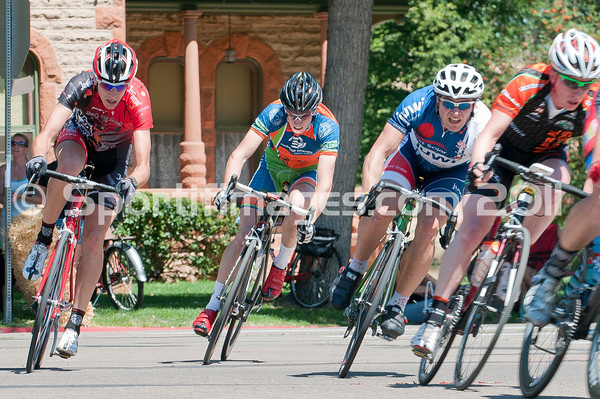 FORT_COLLINS_CYCLING_FESTIVAL-8119