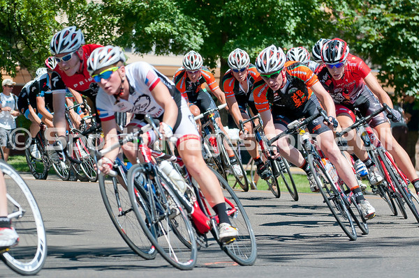 FORT_COLLINS_CYCLING_FESTIVAL-8275