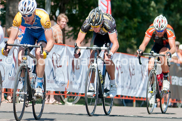 FORT_COLLINS_CYCLING_FESTIVAL-8171