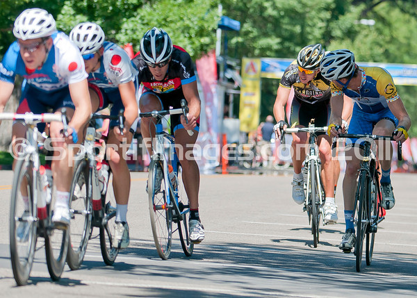 FORT_COLLINS_CYCLING_FESTIVAL-8241