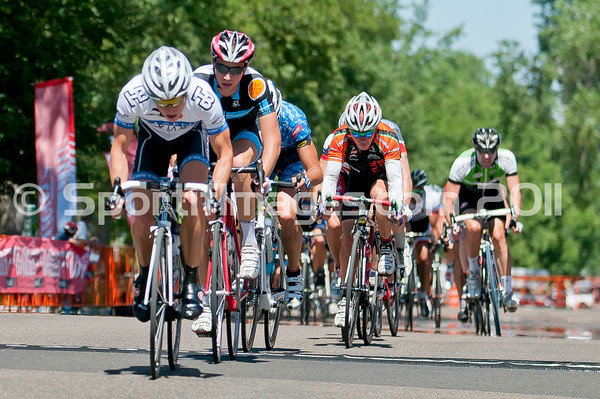 FORT_COLLINS_CYCLING_FESTIVAL-8175