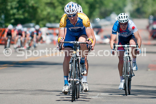 FORT_COLLINS_CYCLING_FESTIVAL-8198
