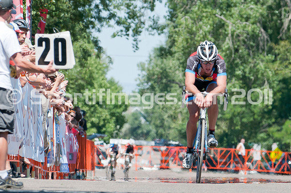 FORT_COLLINS_CYCLING_FESTIVAL-8411