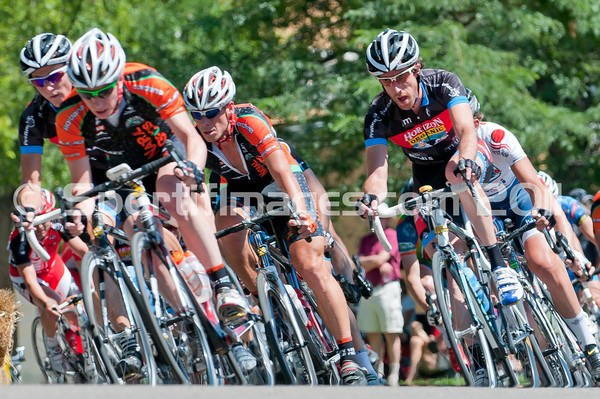 FORT_COLLINS_CYCLING_FESTIVAL-8293