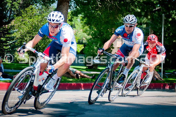 FORT_COLLINS_CYCLING_FESTIVAL-8026