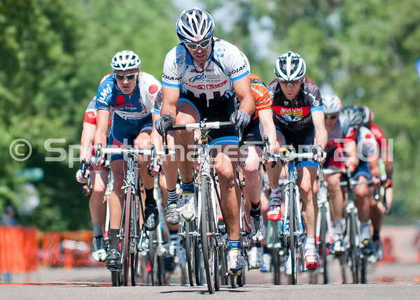 FORT_COLLINS_CYCLING_FESTIVAL-8231