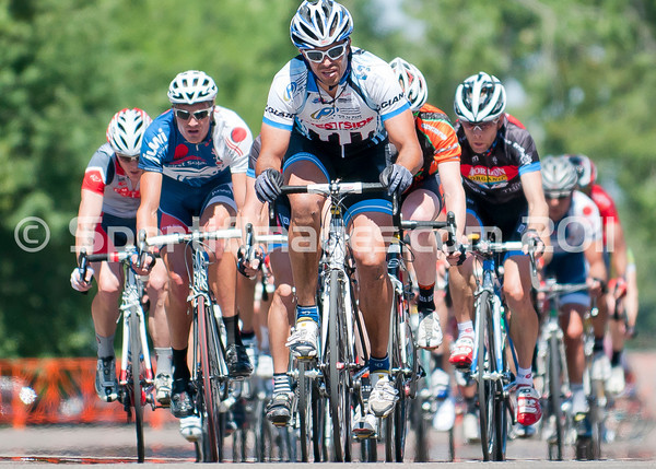 FORT_COLLINS_CYCLING_FESTIVAL-8229