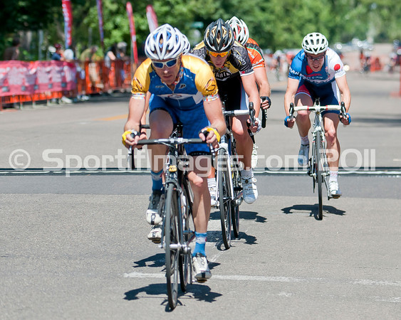 FORT_COLLINS_CYCLING_FESTIVAL-8206