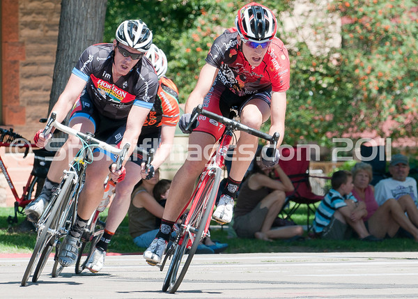 FORT_COLLINS_CYCLING_FESTIVAL-8102