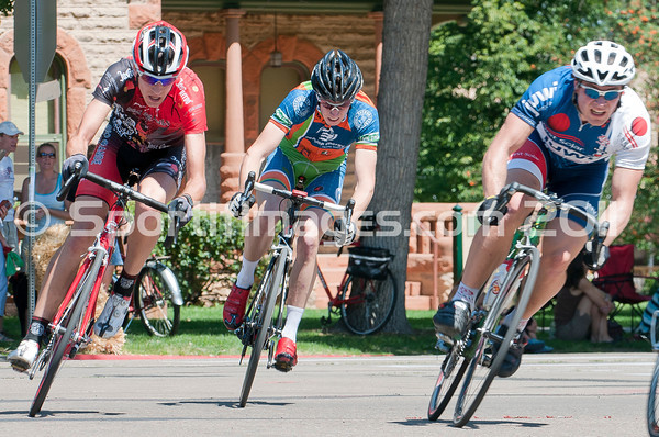 FORT_COLLINS_CYCLING_FESTIVAL-8120