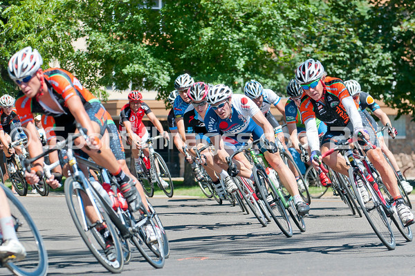 FORT_COLLINS_CYCLING_FESTIVAL-8276