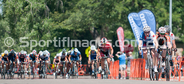 FORT_COLLINS_CYCLING_FESTIVAL-8141