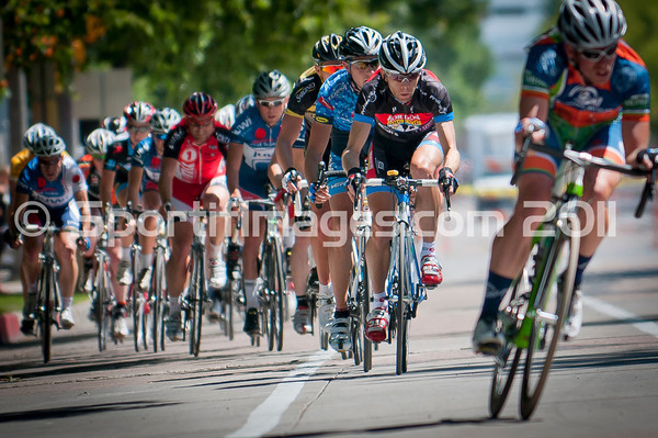 FORT_COLLINS_CYCLING_FESTIVAL-8012