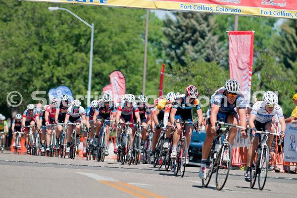 FORT_COLLINS_CYCLING_FESTIVAL-8158