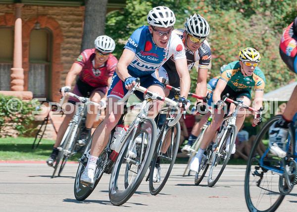 FORT_COLLINS_CYCLING_FESTIVAL-8112