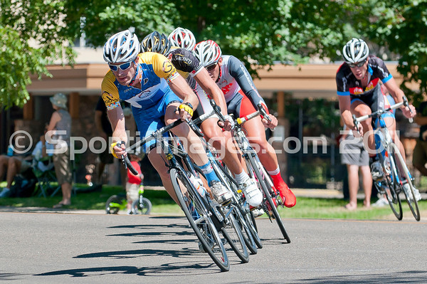 FORT_COLLINS_CYCLING_FESTIVAL-8256