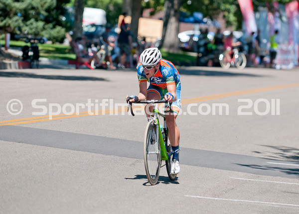FORT_COLLINS_CYCLING_FESTIVAL-8248
