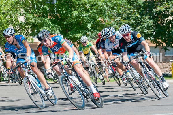FORT_COLLINS_CYCLING_FESTIVAL-8277