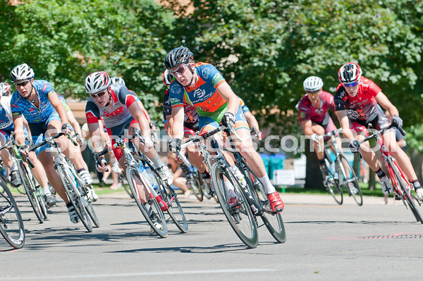 FORT_COLLINS_CYCLING_FESTIVAL-8264