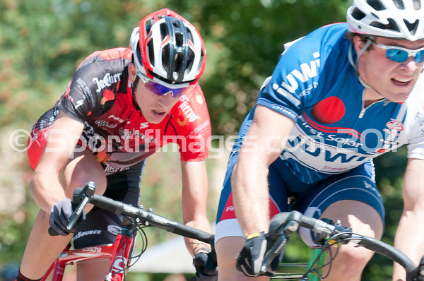 FORT_COLLINS_CYCLING_FESTIVAL-8088