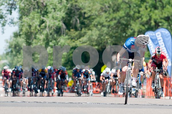 FORT_COLLINS_CYCLING_FESTIVAL-8144