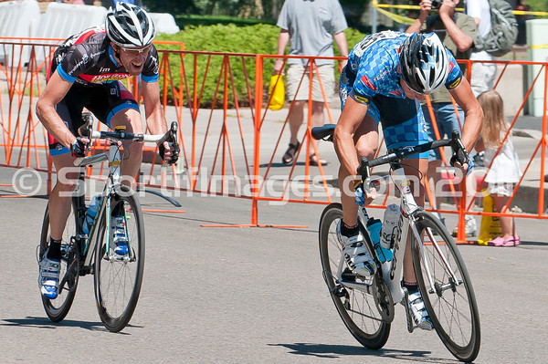 FORT_COLLINS_CYCLING_FESTIVAL-8134