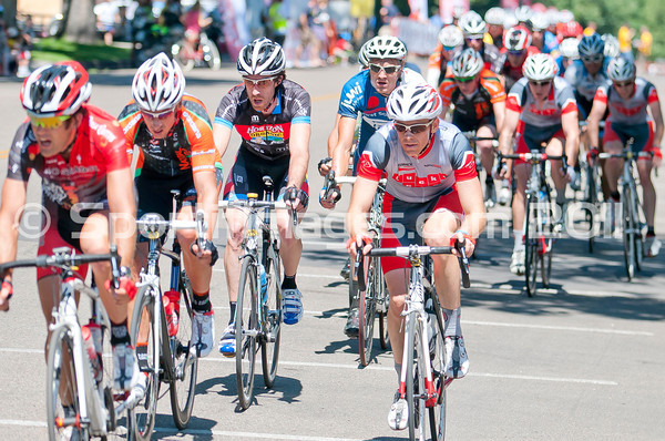 FORT_COLLINS_CYCLING_FESTIVAL-8251