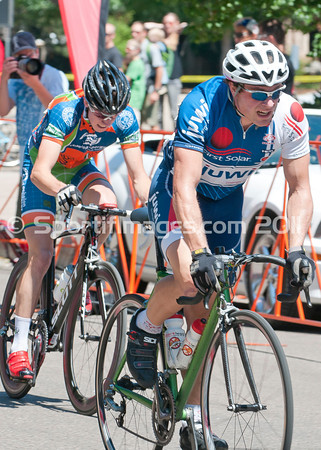 FORT_COLLINS_CYCLING_FESTIVAL-8133