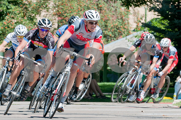 FORT_COLLINS_CYCLING_FESTIVAL-8106