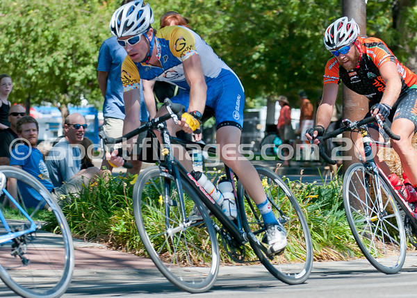 FORT_COLLINS_CYCLING_FESTIVAL-8271