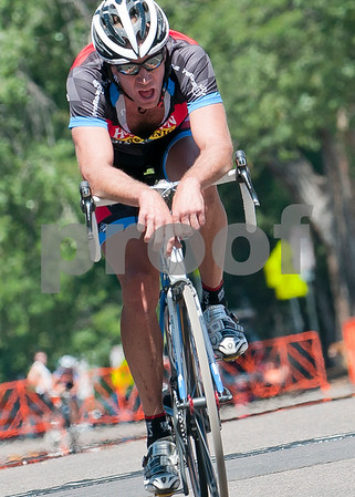 FORT_COLLINS_CYCLING_FESTIVAL-8414