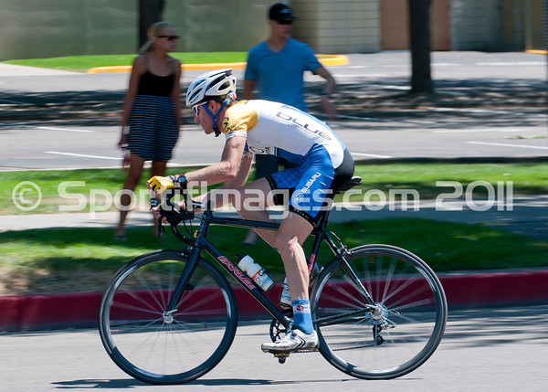 FORT_COLLINS_CYCLING_FESTIVAL-8334
