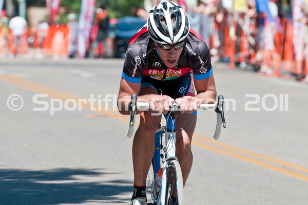 FORT_COLLINS_CYCLING_FESTIVAL-8393