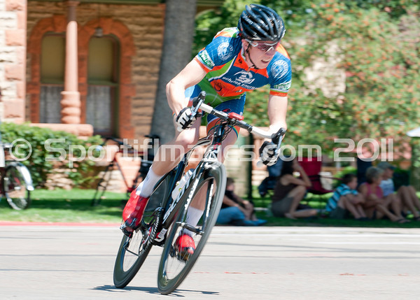 FORT_COLLINS_CYCLING_FESTIVAL-8105